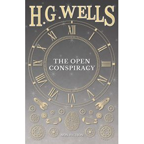The-Open-Conspiracy-and-Other-Writings