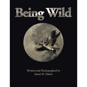 Being-Wild