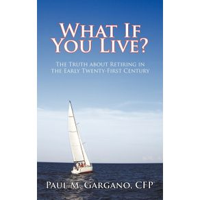 What-If-You-Live-