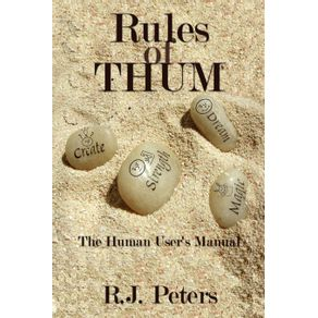 Rules-of-Thum