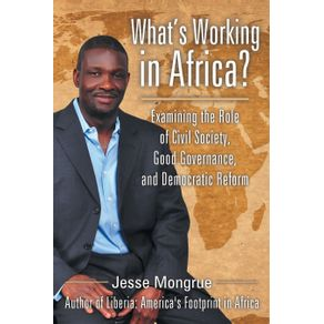 Whats-Working-in-Africa-