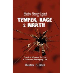 EFFECTIVE-STRATEGY-AGAINST-TEMPER-RAGE---WRATH