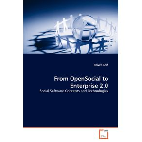 From-OpenSocial-to-Enterprise-2.0