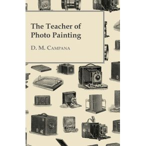 The-Teacher-of-Photo-Painting