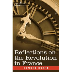 Reflections-on-the-Revolution-in-France