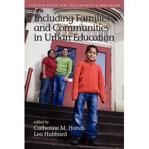 Including-Families-and-Communities-in-Urban-Education