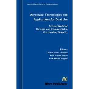 Aerospace-Technologies-and-Applications-for-Dual-Use