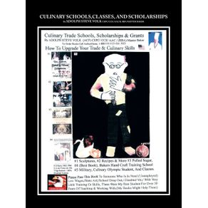 Culinary-Schools-Classes-and-Scholarships