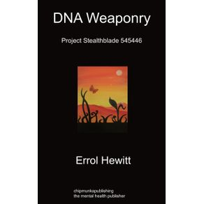 DNA-Weaponry-Project-Stealthblade-545446