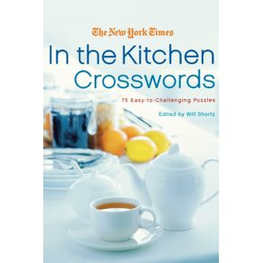 The-New-York-Times-In-the-Kitchen-Crosswords