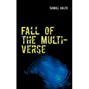 Fall-of-the-Multiverse