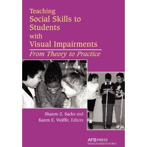 Teaching-Social-Skills-to-Students-with-Visual-Impairments