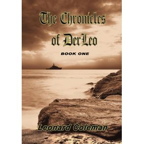 The-Chronicles-of-Derleo