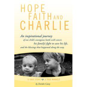 Hope-Faith-and-Charlie