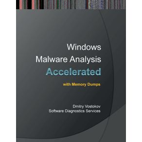 Accelerated-Windows-Malware-Analysis-with-Memory-Dumps