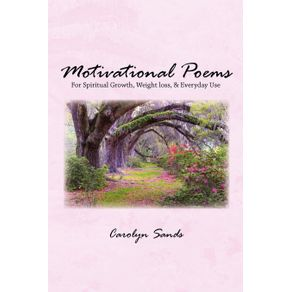 Motivational-Poems