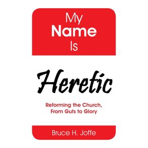 My-Name-Is-Heretic