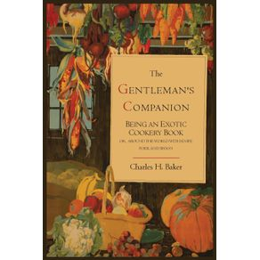 The-Gentlemans-Companion--Being-an-Exotic-Cookery-Book