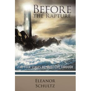 Before-the-Rapture