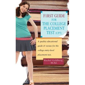 F1rst-Guide-for-the-College-Placement-Test--CPT-