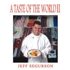 A-Taste-of-the-World-II