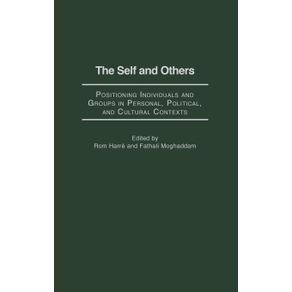 The-Self-and-Others