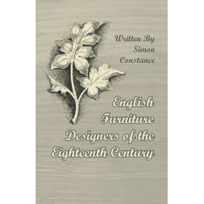 English-Furniture-Designers-of-the-Eighteenth-Century