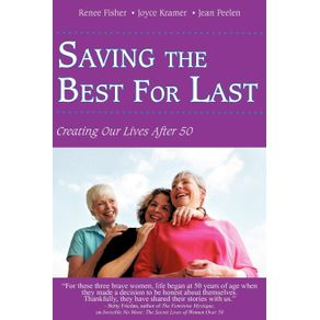 Saving-the-Best-for-Last