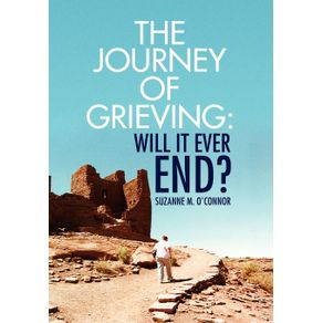 The-Journey-of-Grieving