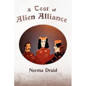 A-Test-of-Alien-Alliance