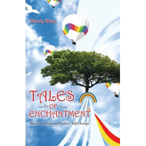Tales-of-Enchantment