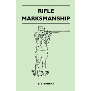Rifle-Marksmanship