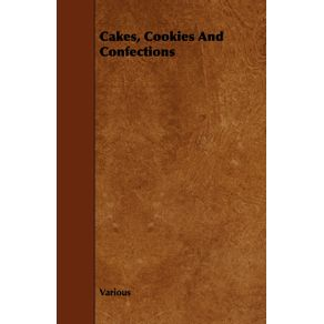 Cakes-Cookies-and-Confections