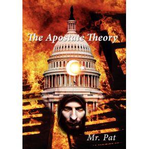 The-Apostate-Theory