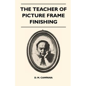 The-Teacher-of-Picture-Frame-Finishing