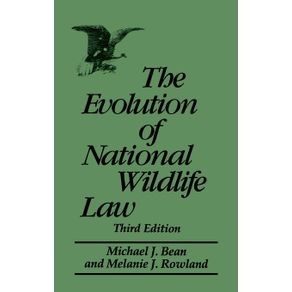 The-Evolution-of-National-Wildlife-Law