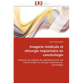 Imagerie-medicale-et-chirurgie-implantaire-en-cancerologie