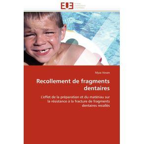Recollement-de-fragments-dentaires