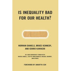 Is-Inequality-Bad-for-Our-Health-