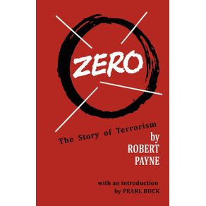 Zero-the-Story-of-Terrorism