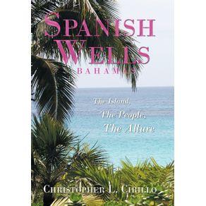 Spanish-Wells-Bahamas
