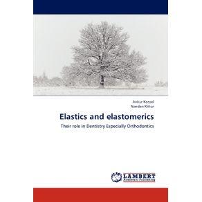 Elastics-and-elastomerics