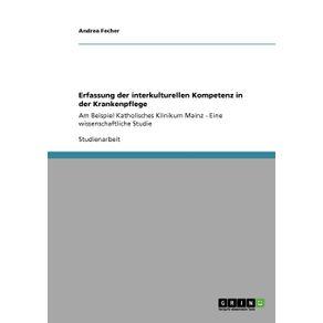 Erfassung-der-interkulturellen-Kompetenz-in-der-Krankenpflege