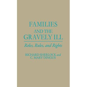 Families-and-the-Gravely-Ill