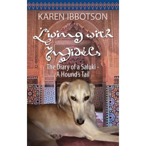 Living-with-Infidels---The-Diary-of-a-Saluki