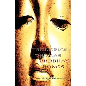 Buddhas-Bones