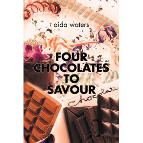 Four-Chocolates-to-Savour
