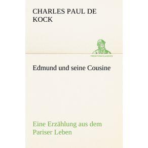 Edmund-Und-Seine-Cousine