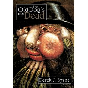 The-Old-Dogs-Not-Dead