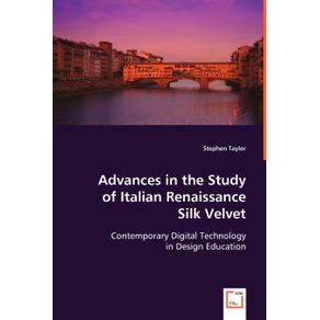 Advances-in-the-Study-of-Italian-Renaissance-Silk-Velvet